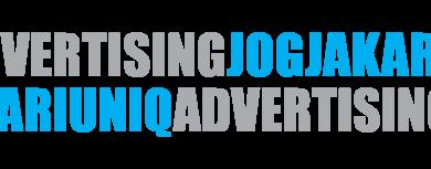 advertising jogjakarta jariuniq advertising